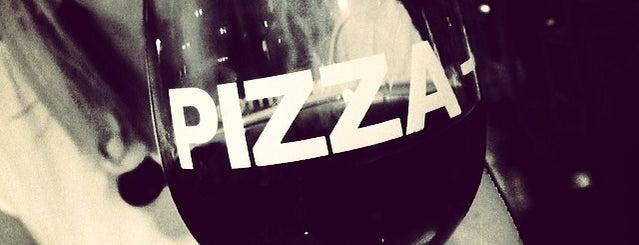 Da Orazio Pizza + Porchetta is one of 🇦🇺 //SYDNEY// 🇦🇺.