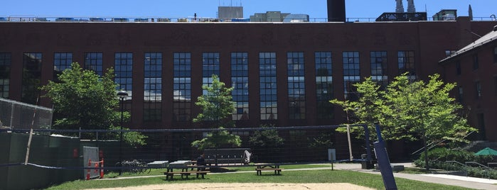 Harvard Biological Laboratories is one of MASSACHUSETTS STATE - UNITED STATES OF AMERICA.