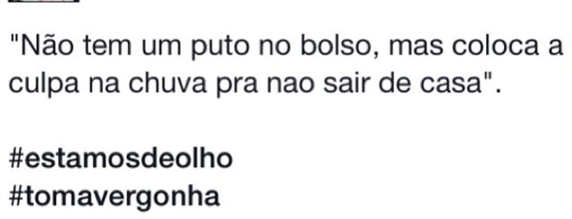 Clube Pau Ferro is one of #Rio2013 | Catequese [Portuguese].