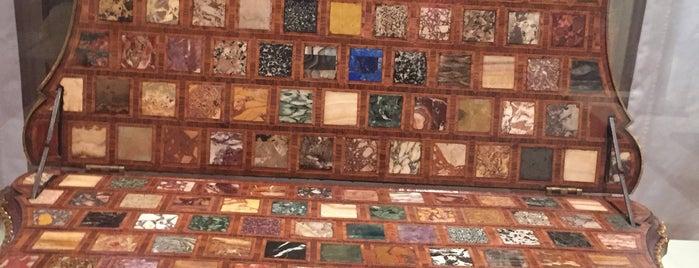Palazzo Bonacossi is one of ZeroGuide • Bologna.