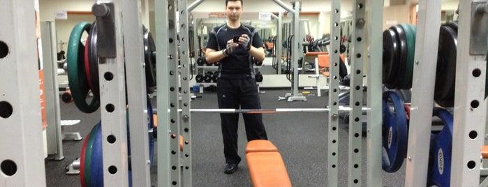 """FitnessLife is one of 5 Анекдоты из """"жизни"""" и Жизненные """"анекдоты""""!!!."""