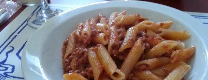 Millesapori is one of Italiana.