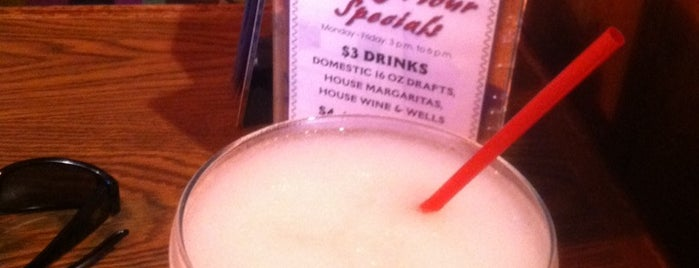 Rodrigo's Mexican Grill is one of The 15 Best Places for Reposado in Anaheim.