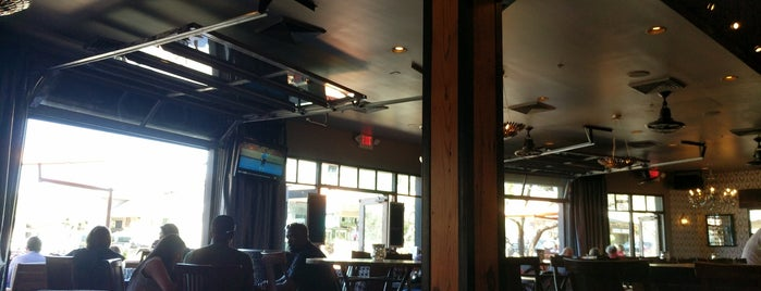 The 15 best places that are good for singles in scottsdale - The living room dc ranch scottsdale ...