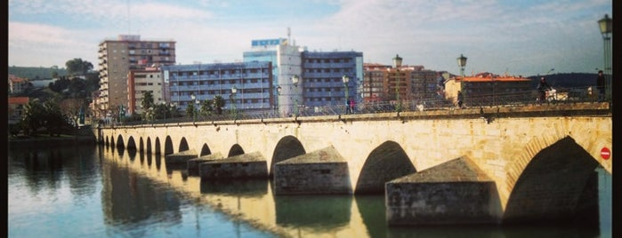 Mirandela is one of Cities in Portugal and Galicia.