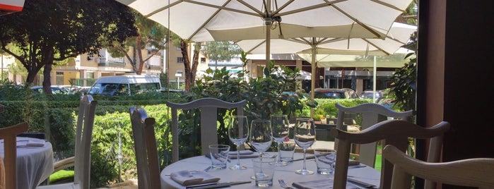 Fulitu is one of Madrid, Bares y Restaurantes.