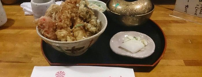 矢車 is one of 美味しいお店.