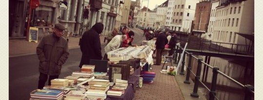 To Shop (Books)
