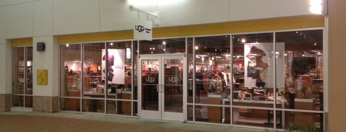 UGG Outlet is one of SEOUL NEW JERSEY.