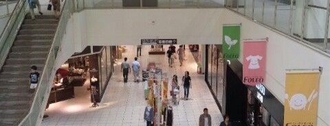 フォレオ大津一里山 is one of Mall in Kyoto.