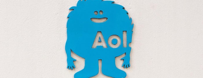 AOL Ventures is one of Awesome NYC Startups.