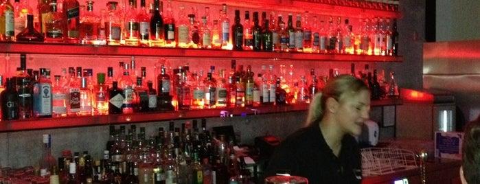 o.T. Bar & Lounge is one of Stuggi4sq.