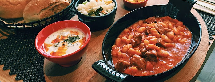 Home Kitchen Restaurant is one of The 15 Best Places That Are Good for Dates in Ankara.