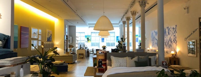 the 15 best furniture and home stores in soho new york