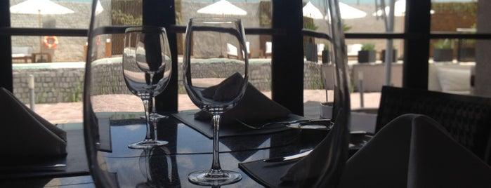 El Mercado Restaurant is one of Lugares chandlerianos para comer.
