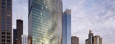 333 West Wacker is one of 2012 OHC | downtown.