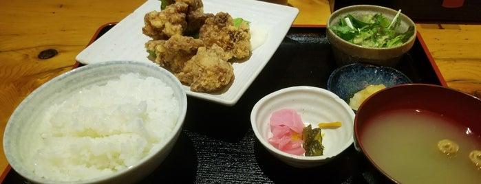 Takakara is one of とりあえずメモ.