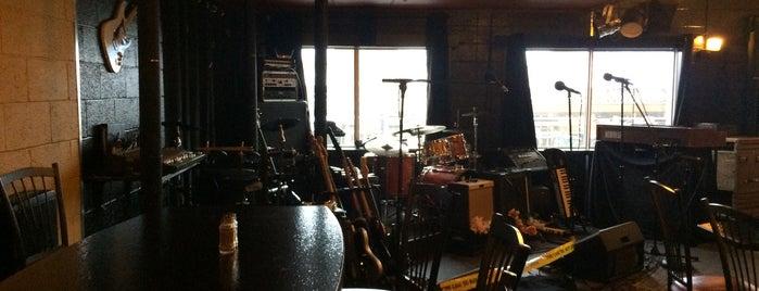 Must-visit Pubs in Saskatoon