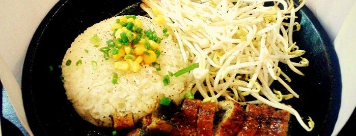 Top Grade DDT is one of ăn uống Hn.