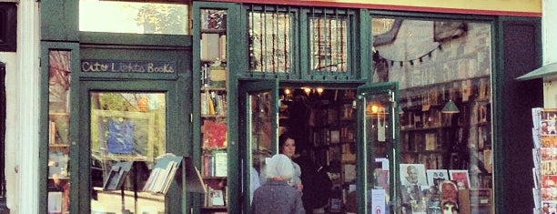 Shakespeare & Company is one of Paris, FR.