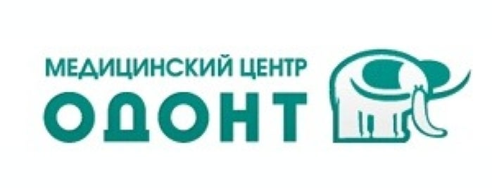 ОДОНТ is one of VANICH' clients.