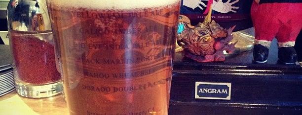 Devil Craft is one of Craft beer around the world.