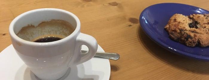 SemTam s láskou is one of Cafés.