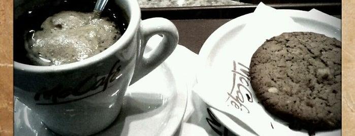 Melhores Café de Goiânia