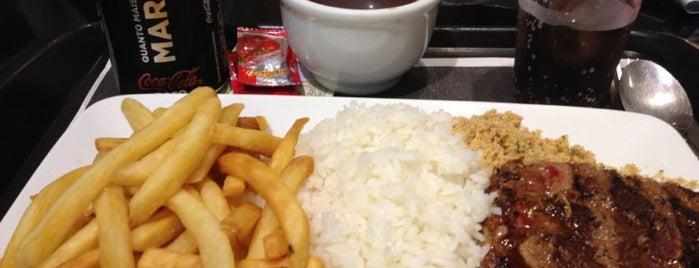 Café Pazzo is one of Empresas e Estabelecimentos de Botafogo RJ.