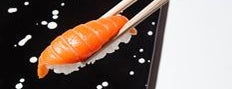 Sushi Nakazawa is one of NYC (-23rd): RESTAURANTS to try.