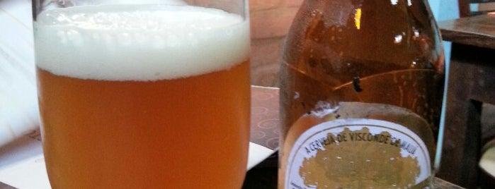 Gosto com Gosto is one of Cerveja Artesanal Interior Rio de Janeiro.