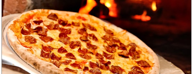 Maremonti is one of Gastronomia.