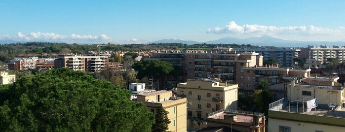 Roma 70 is one of conosciuti.