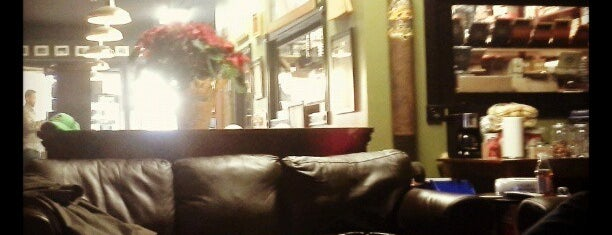 Signature Cigars is one of The 15 Best Places for Cigars in Washington.