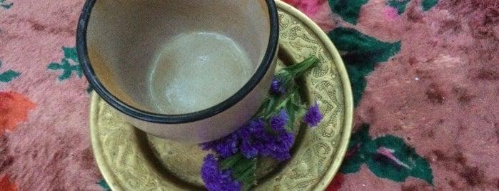Shankara Food is one of Список Х.