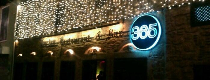 Kortan 365 is one of Restaurants.