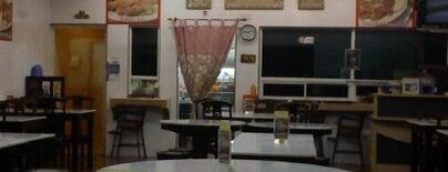 Restoran Chamca is one of Makan @ PJ/Subang (Petaling) #7.