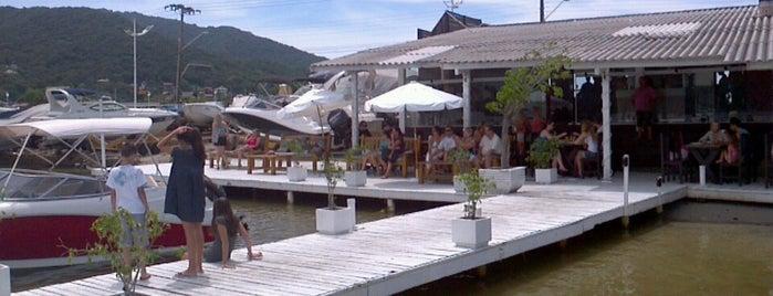 Marquês da Lagoa is one of Lugares que já dei checkin.