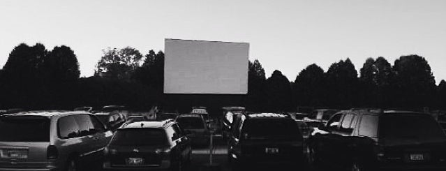 Skyline Drive-In is one of Fun things to do.