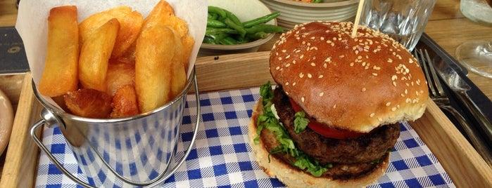 Food Bank Tollcross Edinburgh