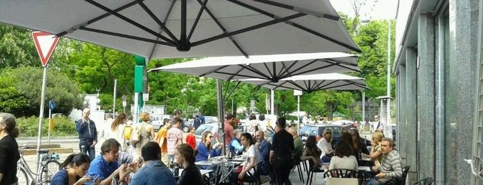 Swiss Corner is one of Happy Hour 🍾🍸🍹.