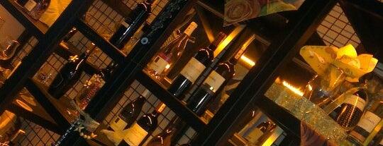 Uğrak Cafe & Pub is one of Sevilesi Mekanlar.