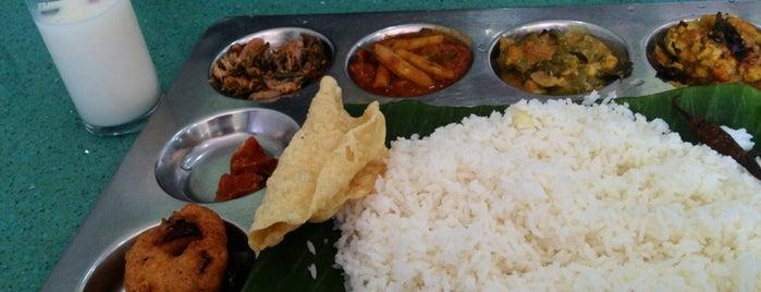 Top 10 dinner spots in Colombo, Sri Lanka
