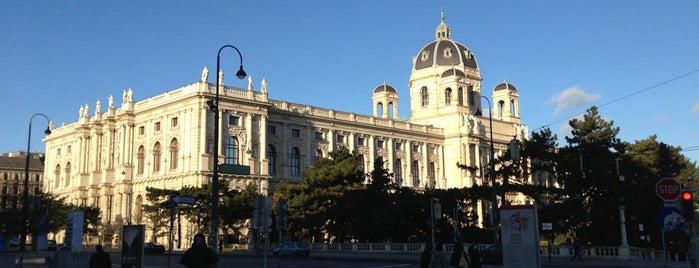 MuseumsQuartier is one of vienna.