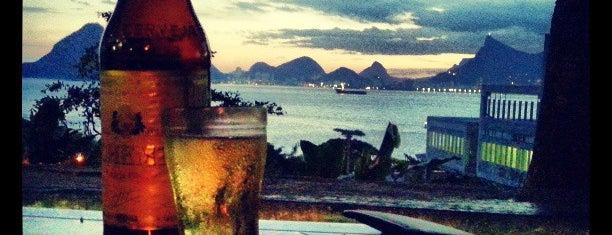 Cheiro de Mar is one of Rio de Janeiro.