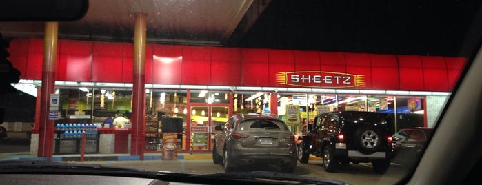 Market Station Leesburg Mexican Restaurant