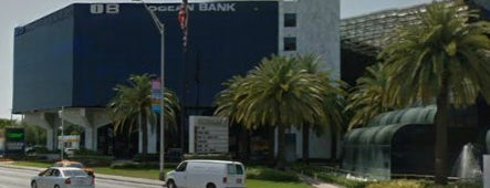 Le Jeune Cinemas VI is one of Miami New Times 2013.