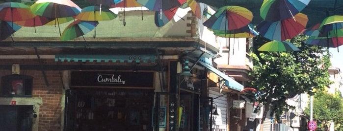 Ahrida Sinagogu is one of A local's guide: 48 hours in Istanbul, Türkiye.