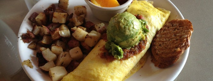 Hester's Cafe & Coffee Bar is one of Corpus Christi to-do.