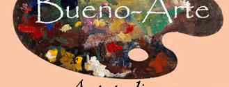 Арт-студия «BUENO-ARTE» is one of Ресторан Пив&Ко: сохраненные места.